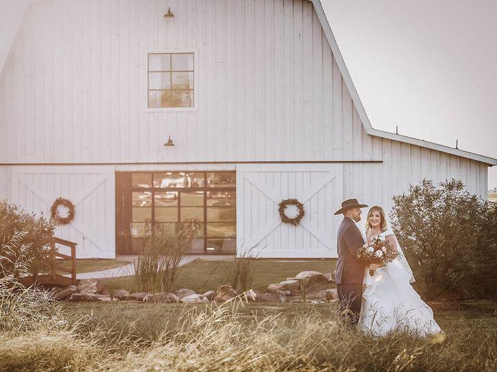 Tmx 6806 51 173357 157479399199167 Aubrey, TX wedding venue