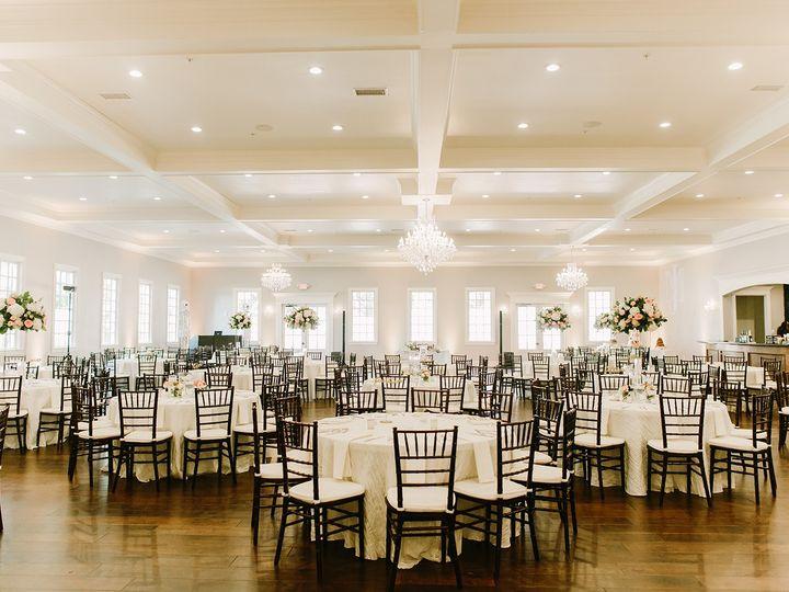 Tmx 7473 51 173357 157479399118986 Aubrey, TX wedding venue