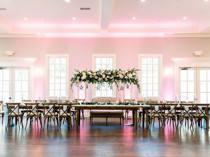 Tmx 7528 51 173357 157479399147839 Aubrey, TX wedding venue
