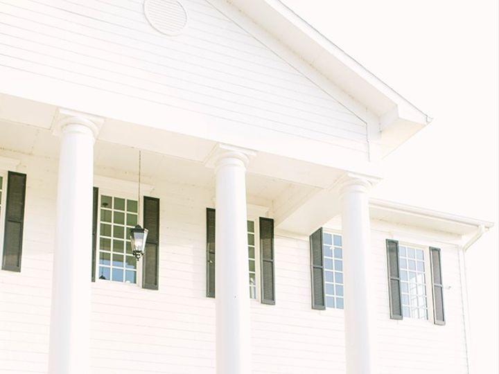Tmx 7622 51 173357 157479399367956 Aubrey, TX wedding venue
