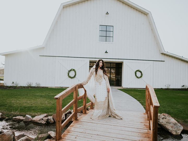 Tmx 7844 51 173357 157479399420528 Aubrey, TX wedding venue