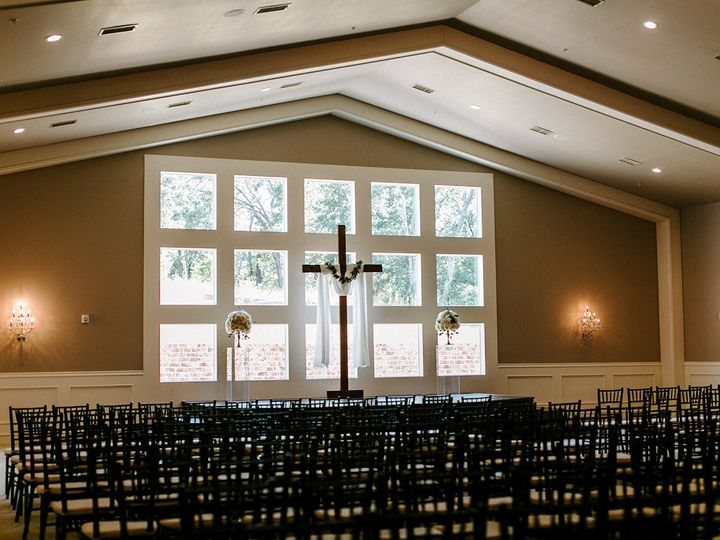 Tmx 7851 51 173357 157479399268695 Aubrey, TX wedding venue