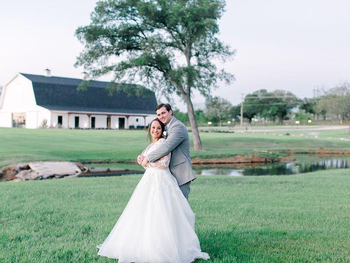 Tmx 7900 51 173357 157479399285307 Aubrey, TX wedding venue