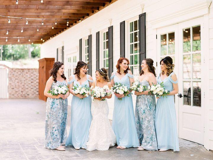 Tmx 7926 51 173357 157479399264585 Aubrey, TX wedding venue