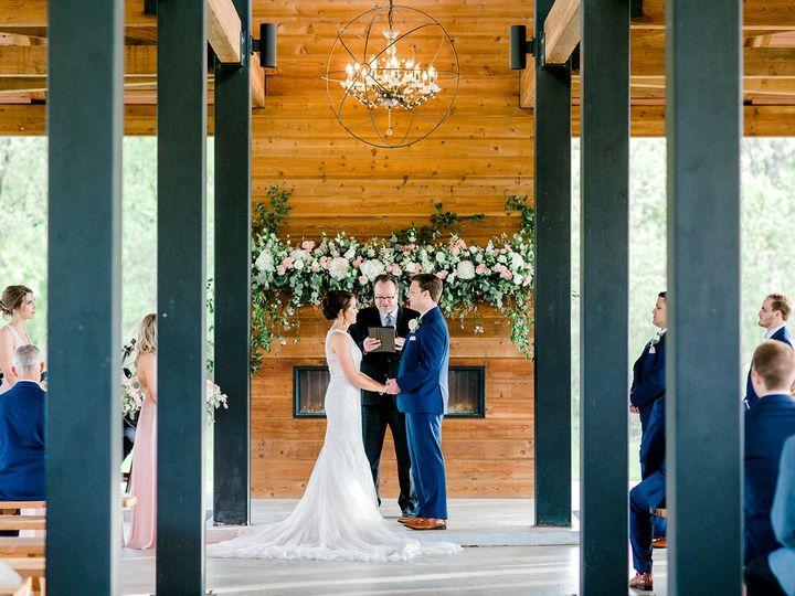 Tmx 8026 51 173357 157479399310047 Aubrey, TX wedding venue