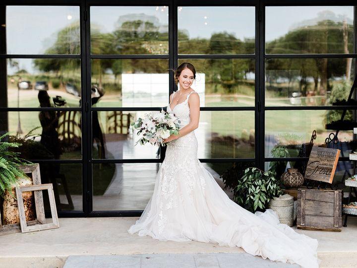 Tmx 8029 51 173357 157479399468373 Aubrey, TX wedding venue
