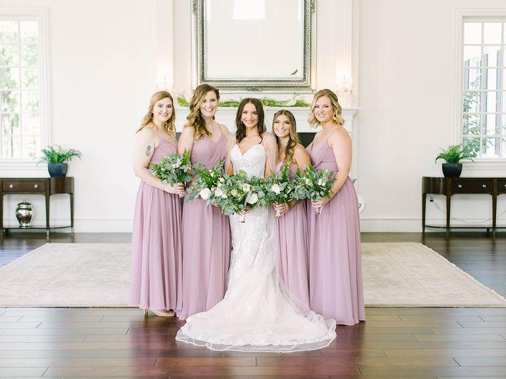 Tmx 8119 51 173357 157479399296376 Aubrey, TX wedding venue