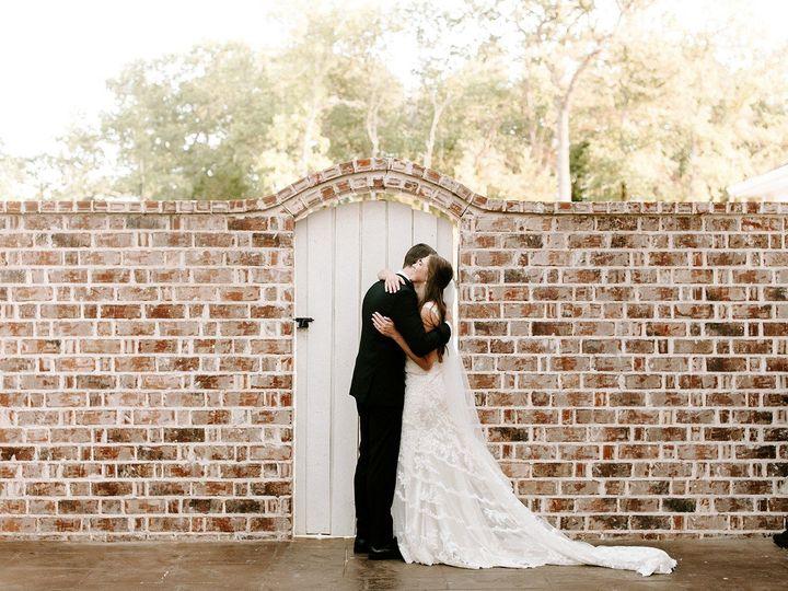 Tmx 8535 51 173357 157479399392238 Aubrey, TX wedding venue