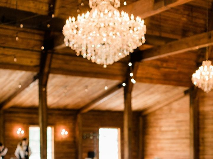 Tmx 8826 51 173357 157479399452722 Aubrey, TX wedding venue