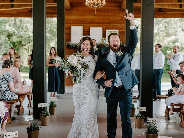 Tmx 8932 51 173357 157479399535432 Aubrey, TX wedding venue