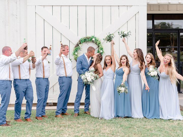 Tmx 8940 51 173357 157479399341010 Aubrey, TX wedding venue