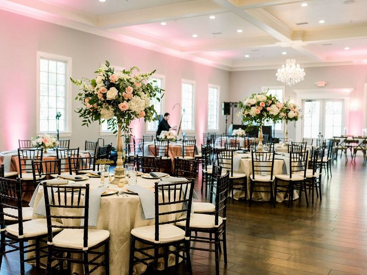 Tmx 9045 51 173357 157479399480140 Aubrey, TX wedding venue