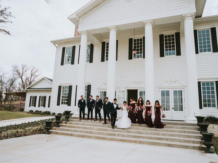 Tmx 9112 51 173357 157479399456142 Aubrey, TX wedding venue