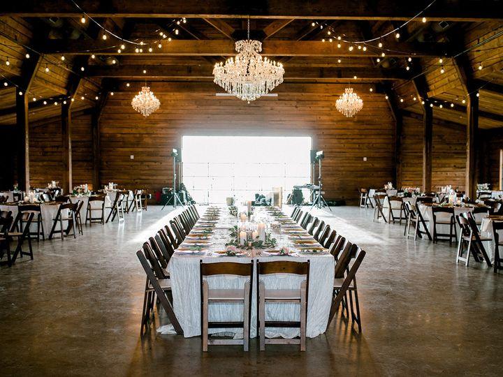 Tmx 9700 51 173357 157479399443048 Aubrey, TX wedding venue