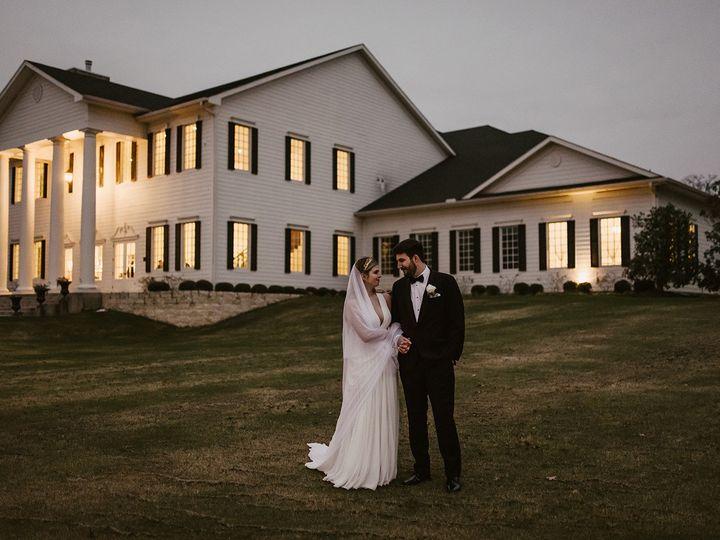 Tmx 9846 51 173357 157479399572958 Aubrey, TX wedding venue