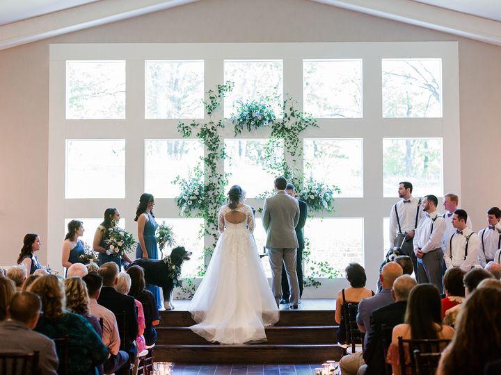 Tmx 9974 51 173357 157479399531928 Aubrey, TX wedding venue