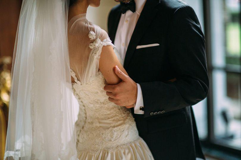 shirin ali wedding preview preview 0020