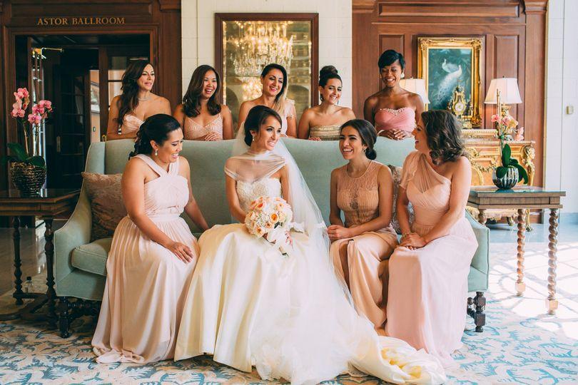 shirin ali wedding preview preview 0021