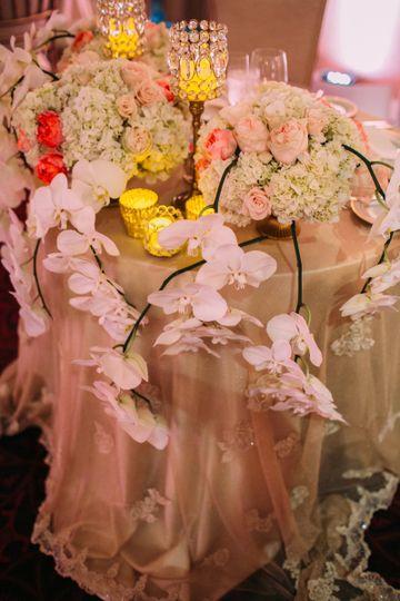 shirin ali wedding preview preview 0030