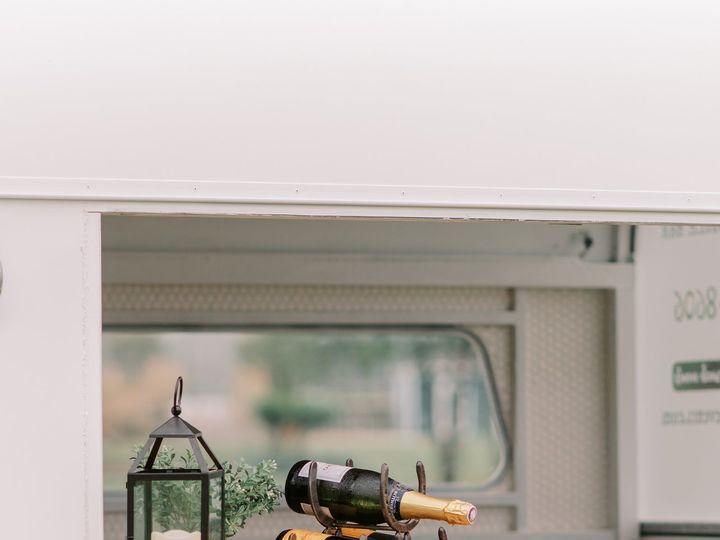 Tmx Tailoredfox25 51 1983357 159784197363696 Lindenhurst, NY wedding rental
