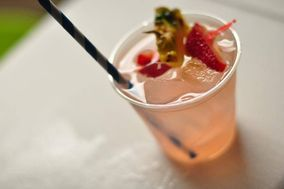 Liquid Staffing Event Bartenders & Wait Staff