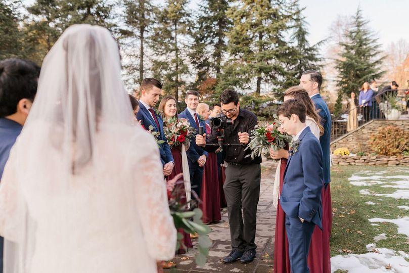 Heritage Hills Wedding Video