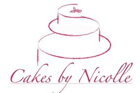 Cakes by Nicolle