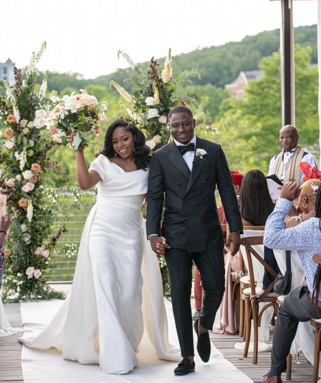 citron baltimore wedding z j 151 51 1904357 162373527259088