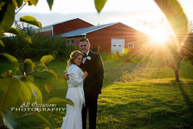 weddingwire 4