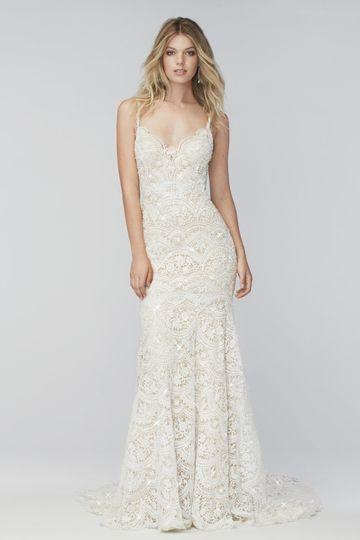 Diana\'s Bridal - Dress & Attire - Skokie, IL - WeddingWire