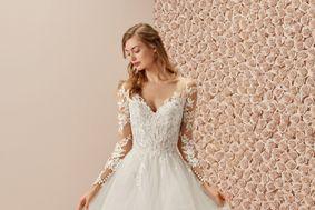 Diana's Bridal