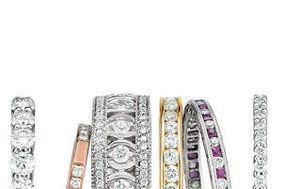 Gigliotti Jewelers