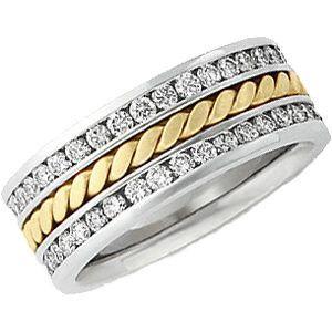 Tmx 1467399995343 4ad93143 D277 4a57 B9f7 A27a00b42481 Pittsburgh wedding jewelry