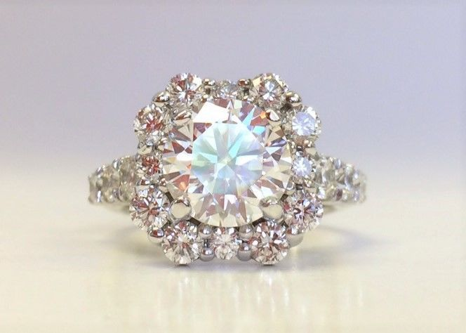 Tmx 1537292216 9c54bcaee6c73f83 1537292215 698d8258ce44c0a1 1537293130097 7 IMG 8934 18974  Pittsburgh wedding jewelry