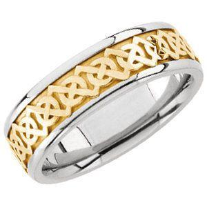 Tmx 1537292462 51fb70ff98b6184c 1537292461 5dd3178428107944 1537293376234 11 50392 Pittsburgh wedding jewelry