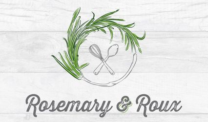 Rosemary & Roux Catering & Event Services