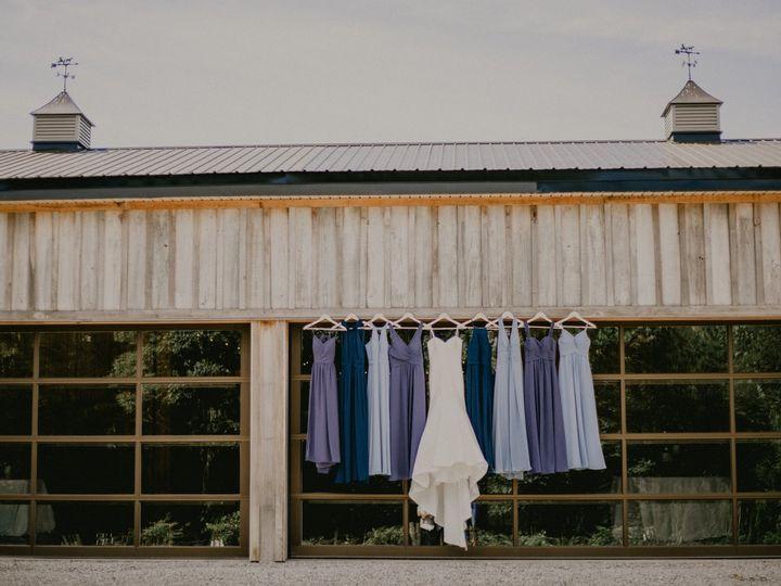 Tmx Crossley 27 Of 103 51 1884357 158941220163274 Gainesville, GA wedding photography