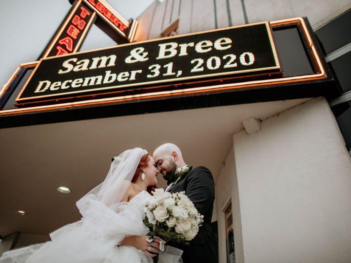 Tmx Img 14 51 1884357 160988093479101 Gainesville, GA wedding photography