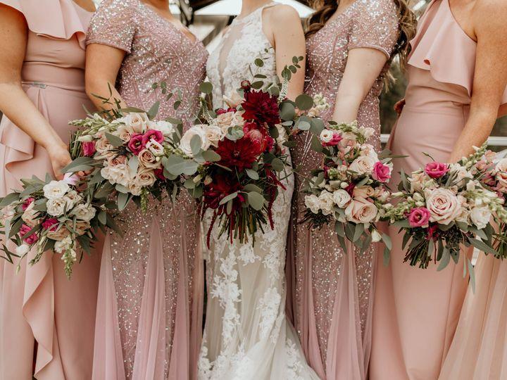 Tmx Img 7 51 1884357 160988085682378 Gainesville, GA wedding photography