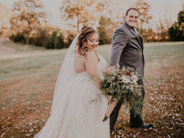 Tmx Lmg 1 Of 2 51 1884357 158991740056586 Gainesville, GA wedding photography