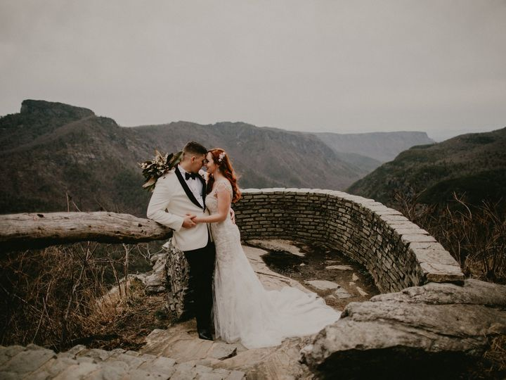 Tmx Lmg 153 Of 333 51 1884357 158942493063671 Gainesville, GA wedding photography