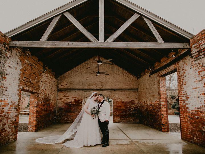 Tmx Lmg 251 Of 398 51 1884357 158991811665319 Gainesville, GA wedding photography