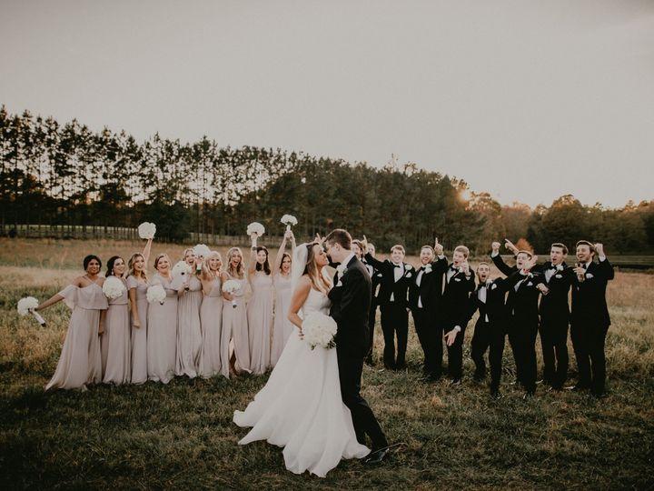 Tmx Lmg 3 Of 6 51 1884357 158942456196647 Gainesville, GA wedding photography