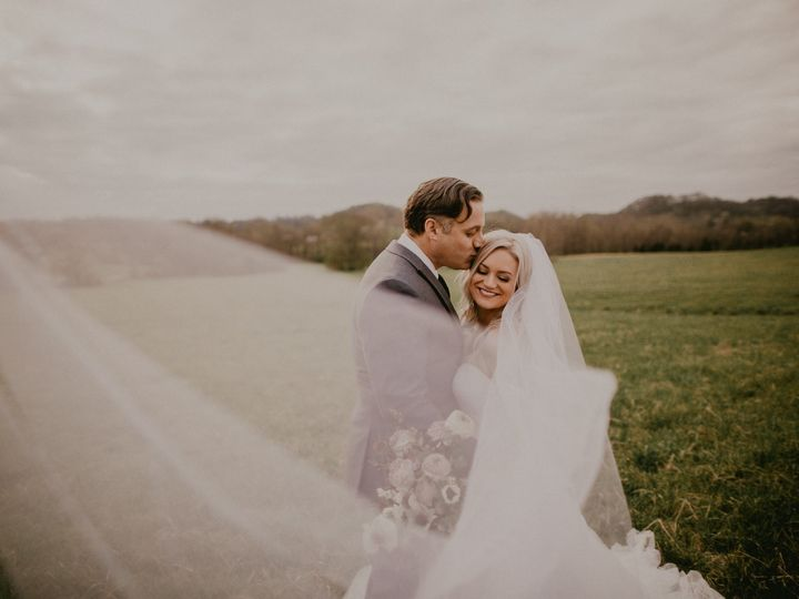 Tmx Yaz 35 Of 43 51 1884357 158941211839040 Gainesville, GA wedding photography