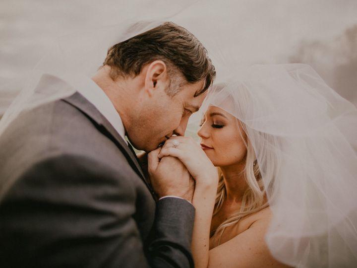 Tmx Yaz 38 Of 43 51 1884357 158991845253231 Gainesville, GA wedding photography
