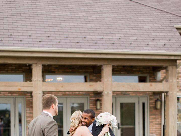 Tmx 1505247111670 20160430brittanychad0421 Gaithersburg, MD wedding dj