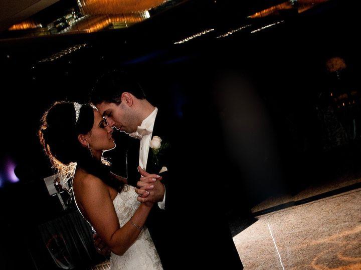 Tmx 1395428847776 Picture Livonia, Michigan wedding venue