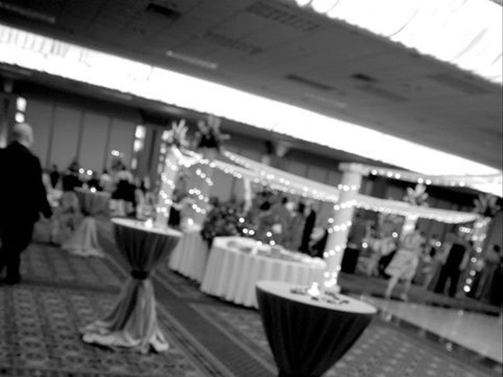 Tmx 1436805476775 131547175699175803358618443o Livonia, Michigan wedding venue
