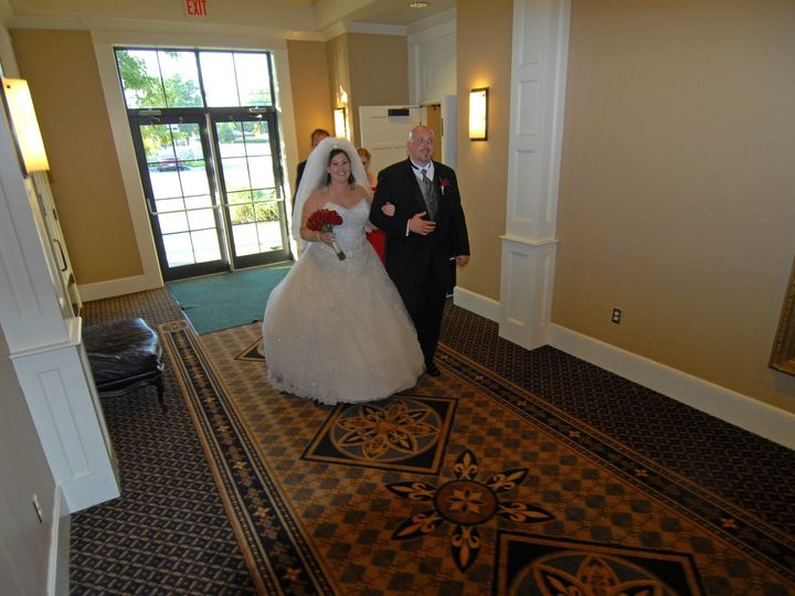 Tmx 1436805483162 1322501756921758040586544406o Livonia, Michigan wedding venue