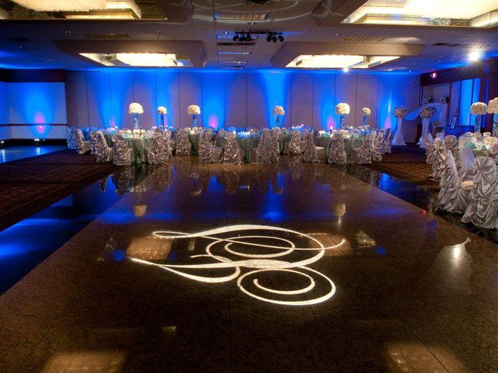 Tmx 1436805514222 1325321797279954004765064963o Livonia, Michigan wedding venue